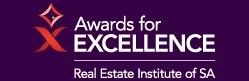 2016 REISA Awards for Excellence - Finalists Announced