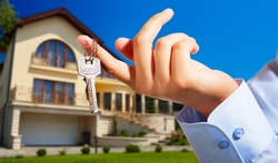 Residential Property Management - Licensing