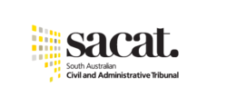 Using SACAT to resolve tenancy issues