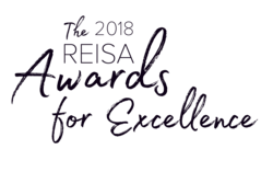 Smokin' Hot - REISA Awards for Excellence