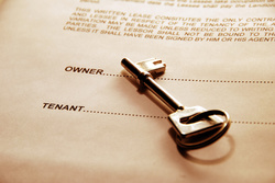 Thinking of extending a tenant's lease?