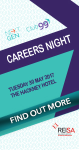 Careers Night 30 May 2017 - Side