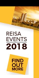 Events Calendar 2018 SIDE