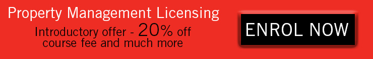 PM Licensing Horizontal banner