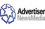 Advertiser News Ltd