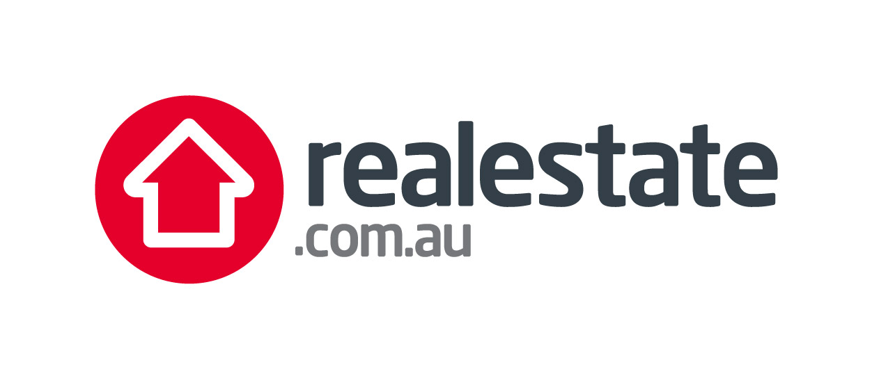 Image result for realestate australia