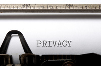 Privacy and Property Management
